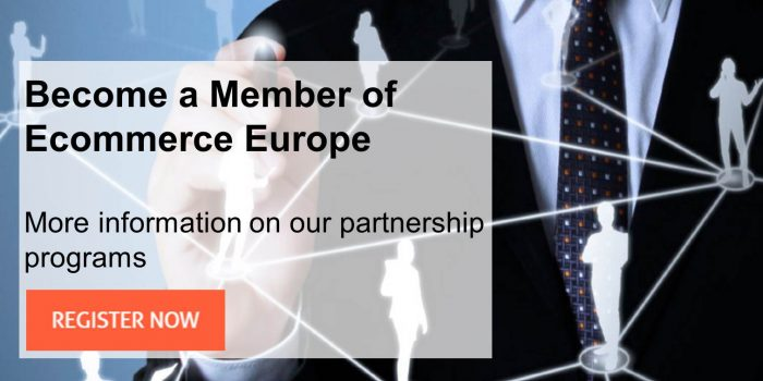 Home Ecommerce Europe